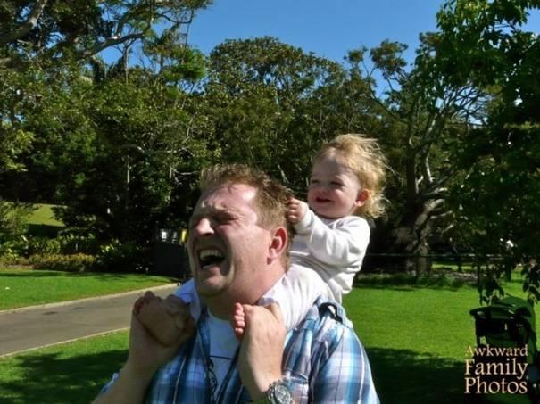 dificil paternidad-24