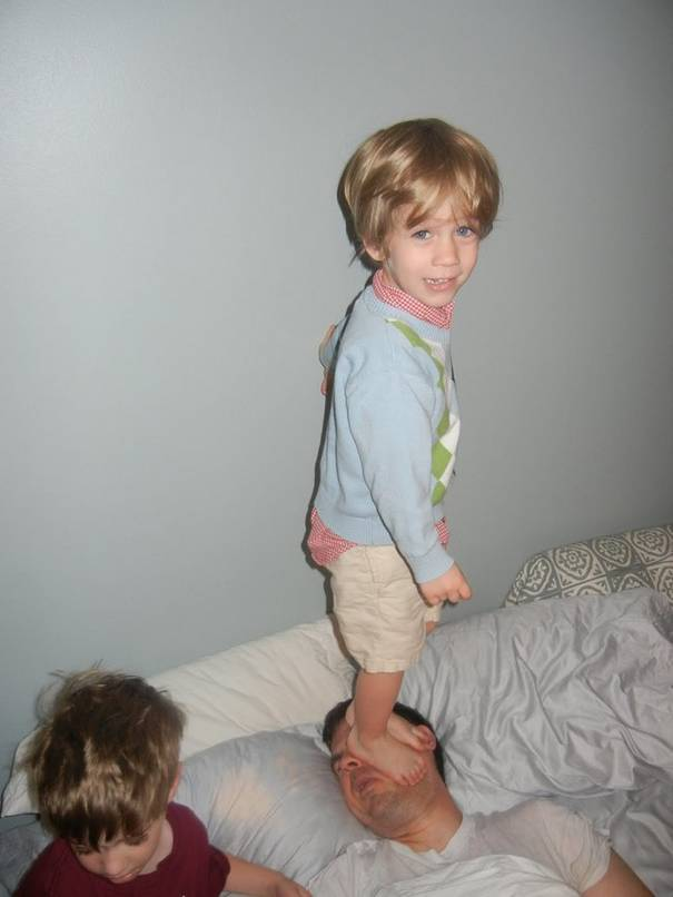 dificil paternidad-25