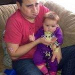28 imágenes que demuestran que la paternidad no es algo sencillo