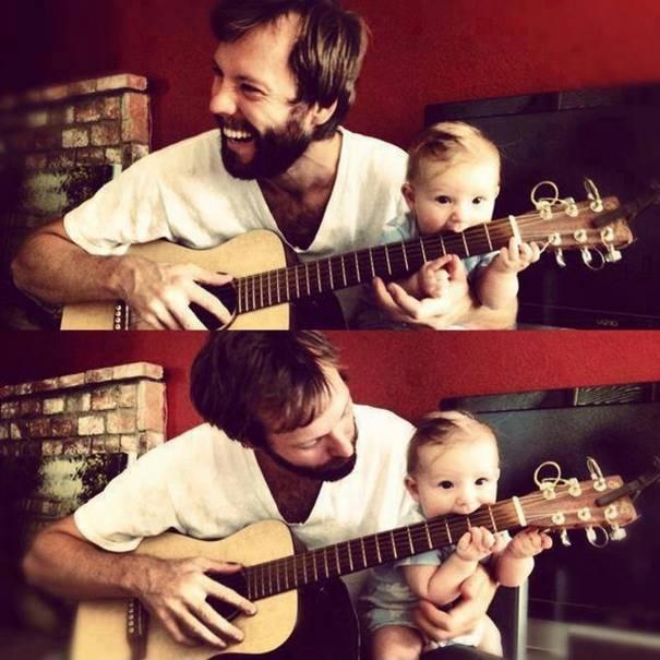 dificil paternidad-7