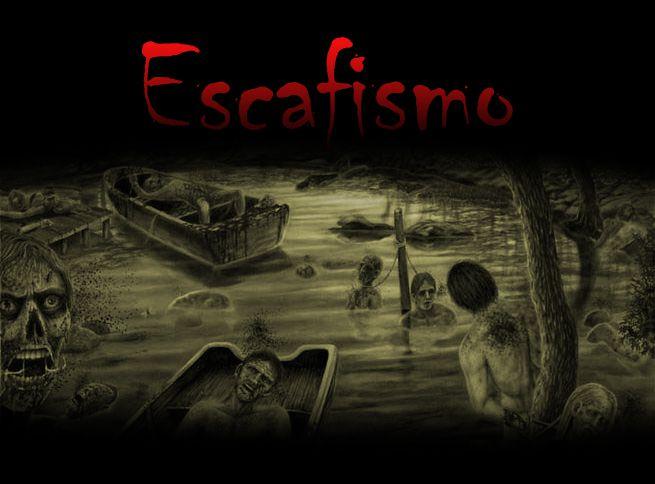 escafismo_tortura
