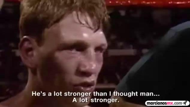 frase Billy Collins Jr