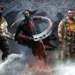 Guardians, la apuesta rusa al mundo de la películas de superhéroes