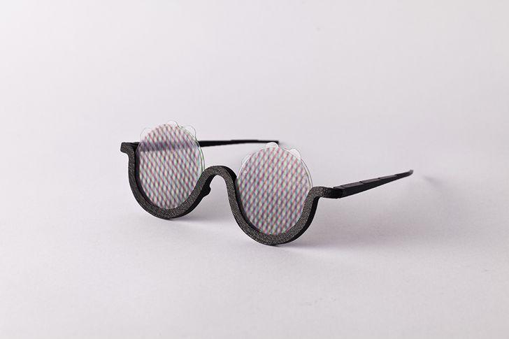 lentres 3D lsd (2)