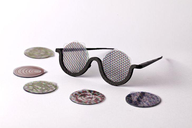 lentres 3D lsd (3)