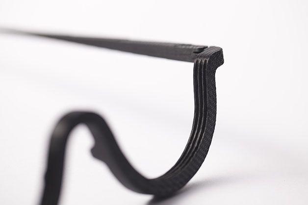 lentres 3D lsd (5)