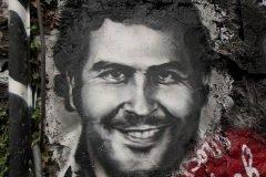 Pablo Escobar: 17 datos enfermos sobre el capo de capos