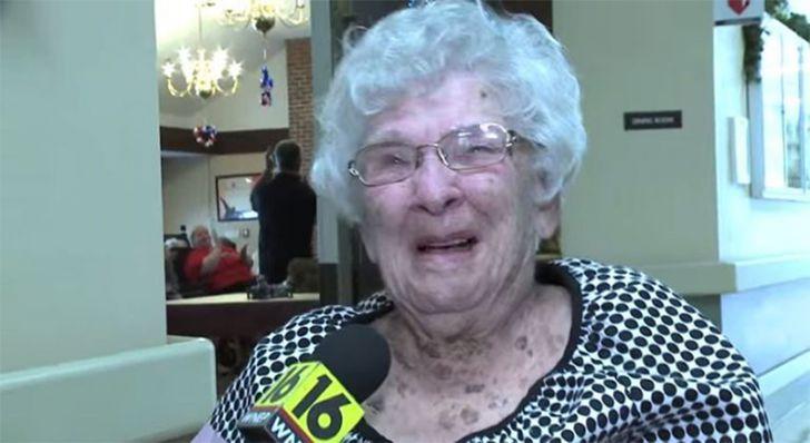 personas vida larga (1)