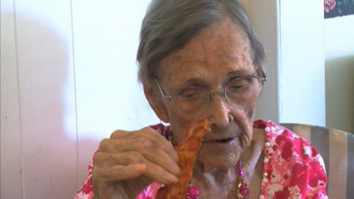 personas vida larga (3)