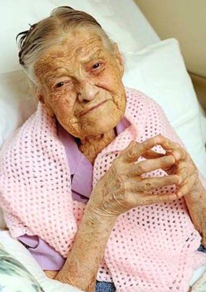 personas vida larga (4)