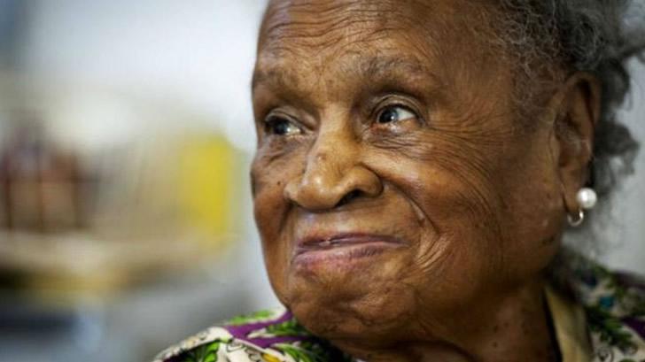 personas vida larga (5)
