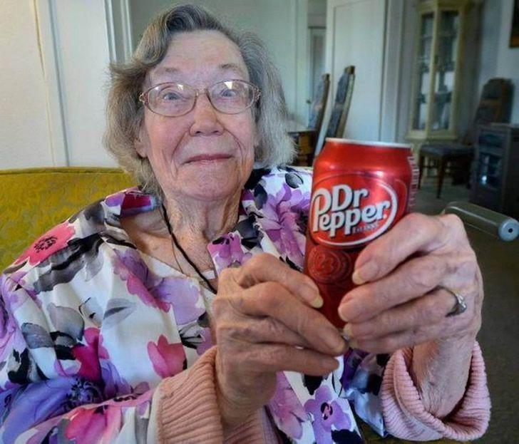 personas vida larga (6)