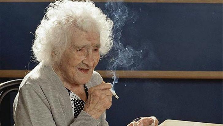 personas vida larga (7)