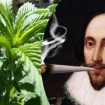 Shakespeare y la marihuana