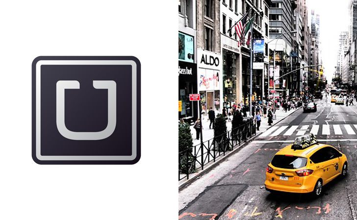 uber vs taxis