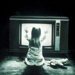 80 posters de películas sin textos y en alta resolución