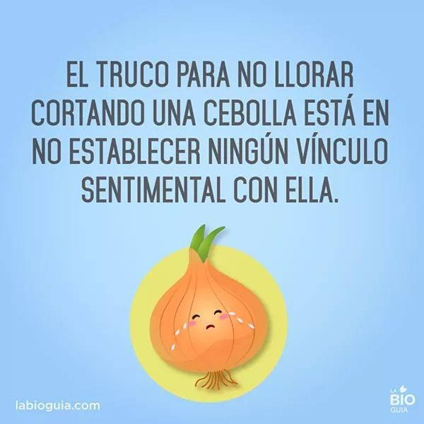 Marcianadas_145_040915_1100 (104)