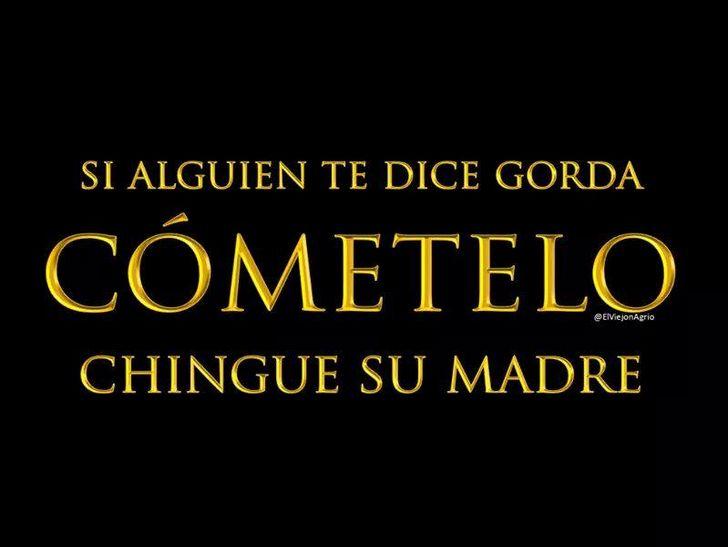 Marcianadas_145_040915_1100 (108)