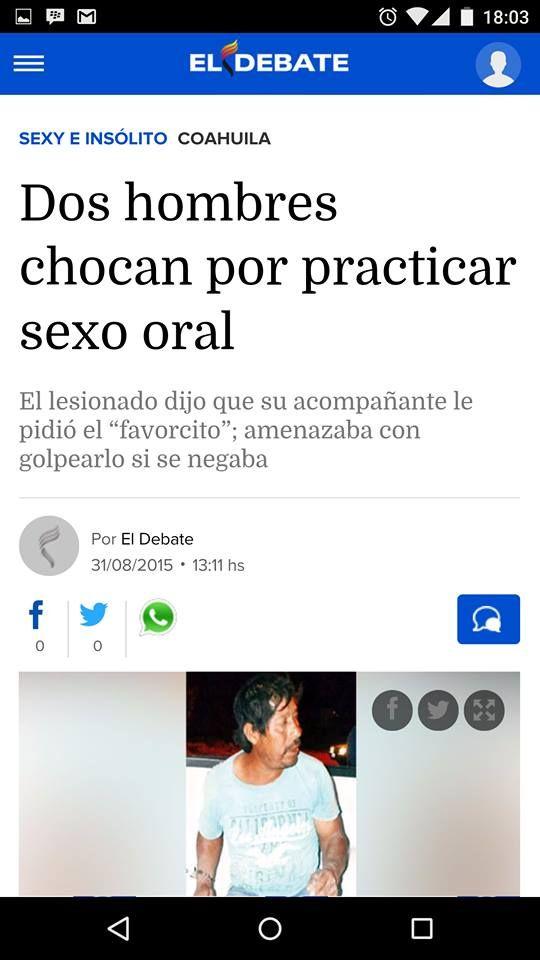 Marcianadas_145_040915_1100 (114)