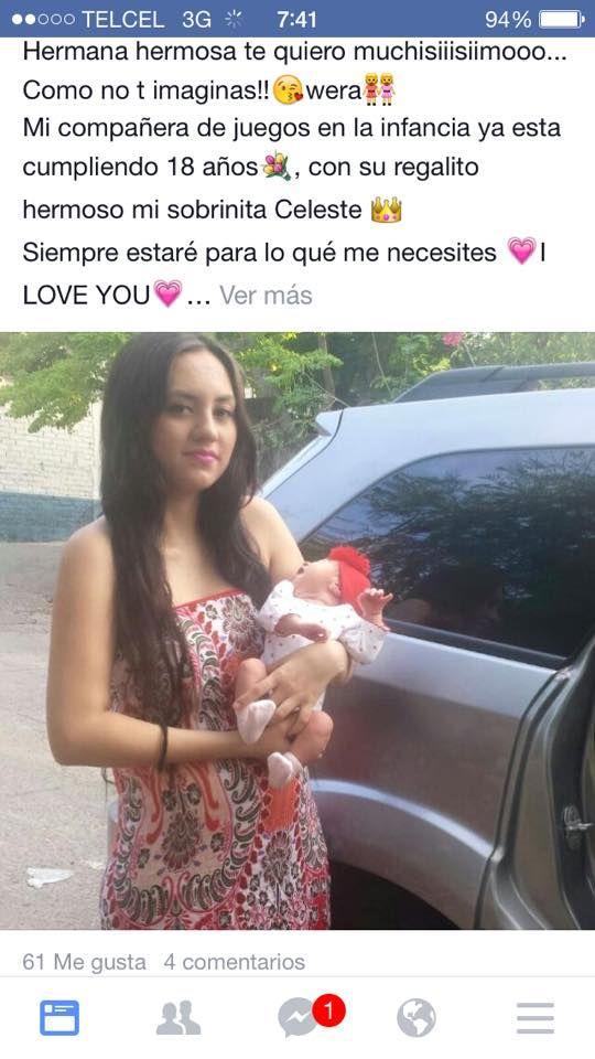 Marcianadas_145_040915_1100 (119)