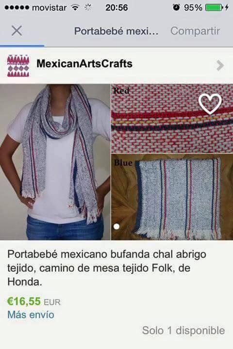 Marcianadas_145_040915_1100 (122)
