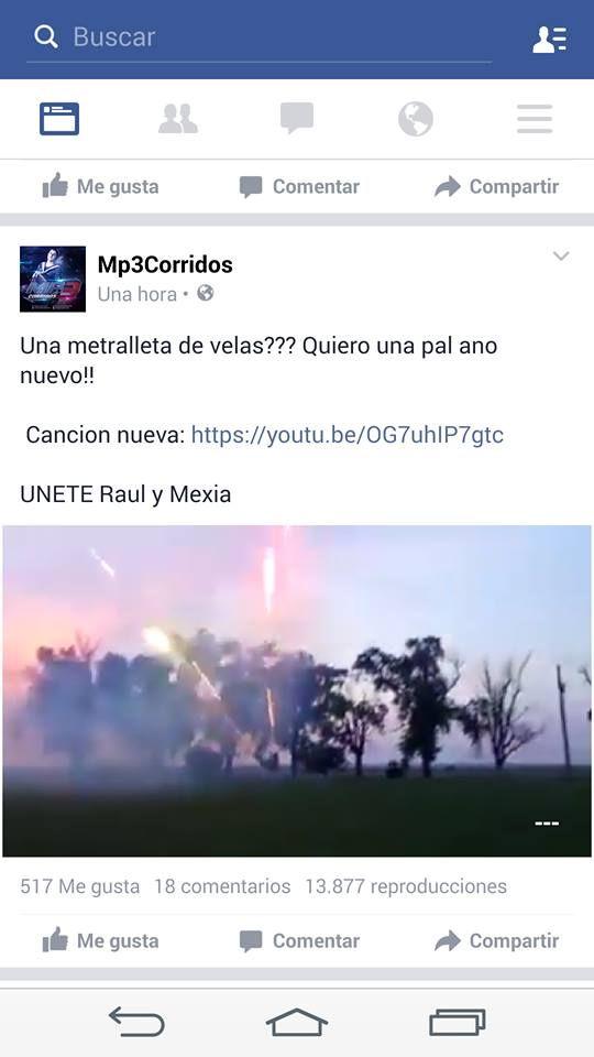 Marcianadas_145_040915_1100 (124)