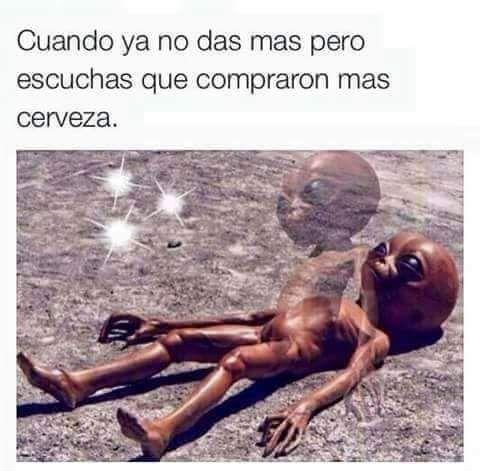 Marcianadas_145_040915_1100 (135)