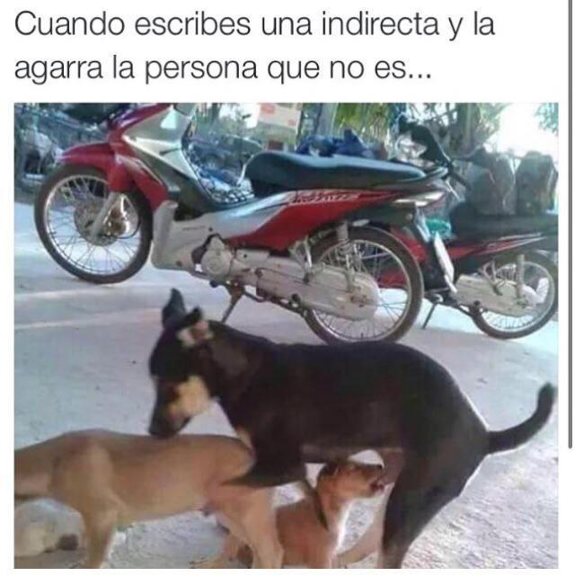 Marcianadas_145_040915_1100 (136)