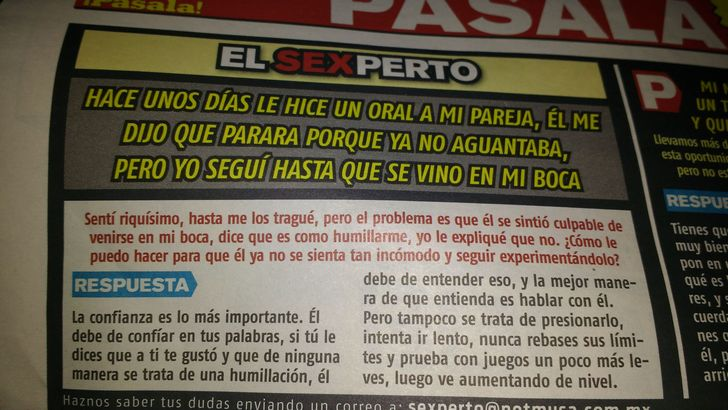 Marcianadas_145_040915_1100 (142)