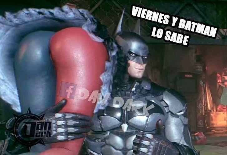 Marcianadas_145_040915_1100 (143)
