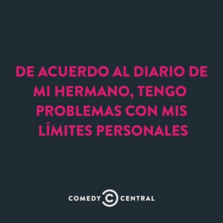 Marcianadas_145_040915_1100 (146)