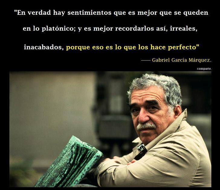 Marcianadas_145_040915_1100 (148)