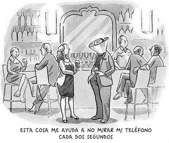 Marcianadas_145_040915_1100 (150)
