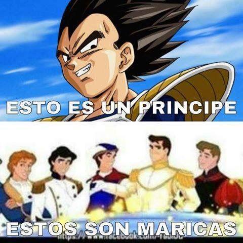 Marcianadas_145_040915_1100 (174)
