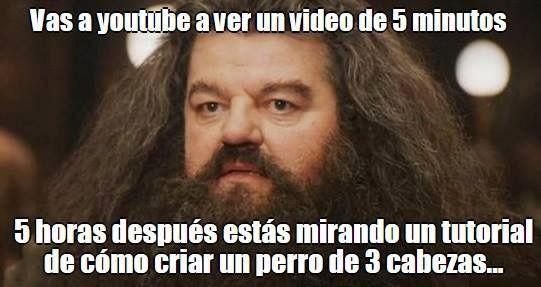 Marcianadas_145_040915_1100 (176)