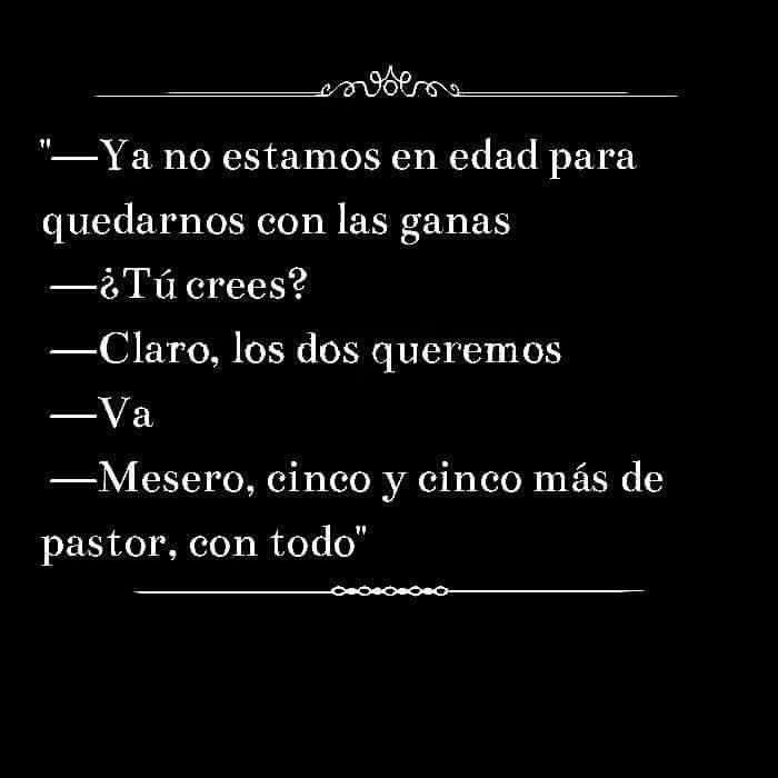 Marcianadas_145_040915_1100 (190)