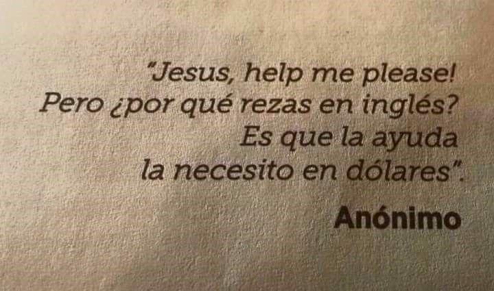 Marcianadas_145_040915_1100 (204)