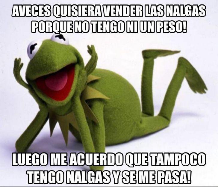 Marcianadas_145_040915_1100 (210)