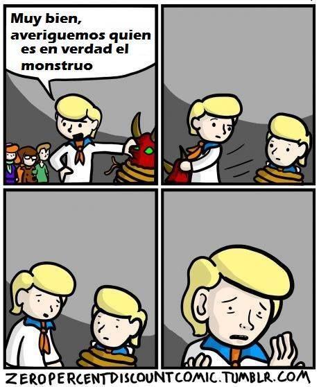 Marcianadas_145_040915_1100 (218)