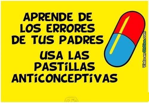 Marcianadas_145_040915_1100 (219)