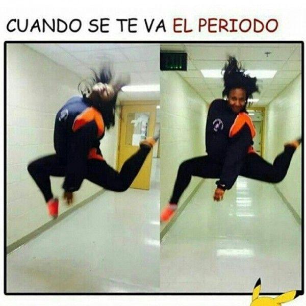 Marcianadas_145_040915_1100 (226)