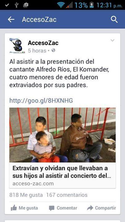 Marcianadas_145_040915_1100 (229)