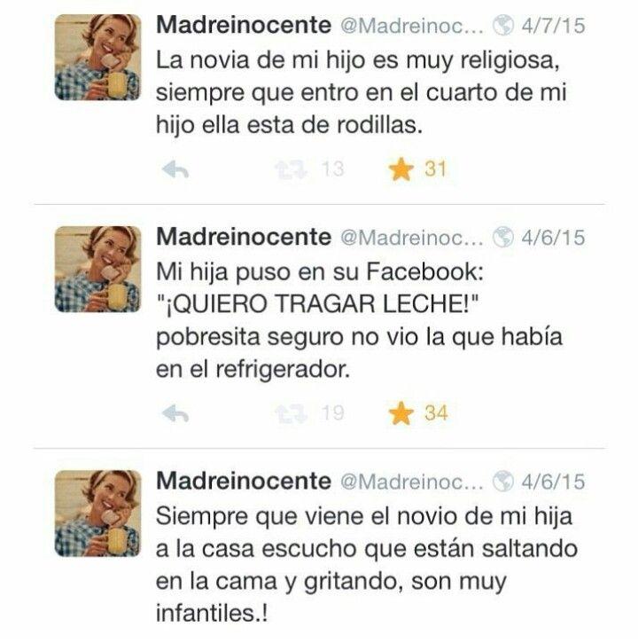 Marcianadas_145_040915_1100 (238)