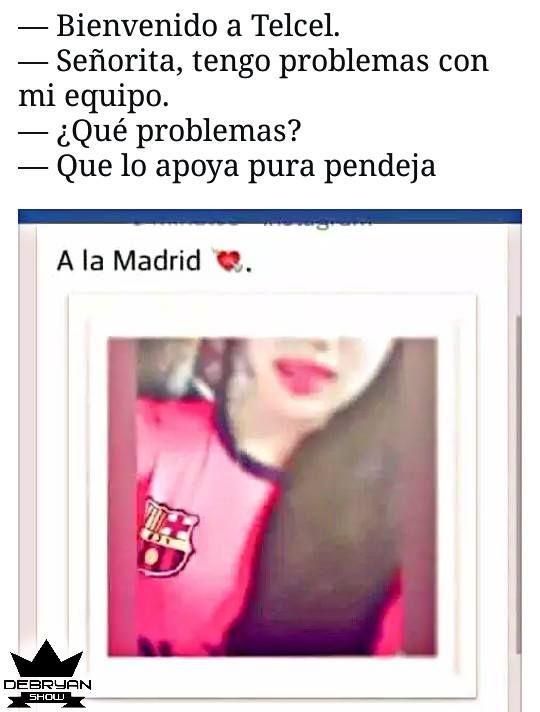 Marcianadas_145_040915_1100 (245)