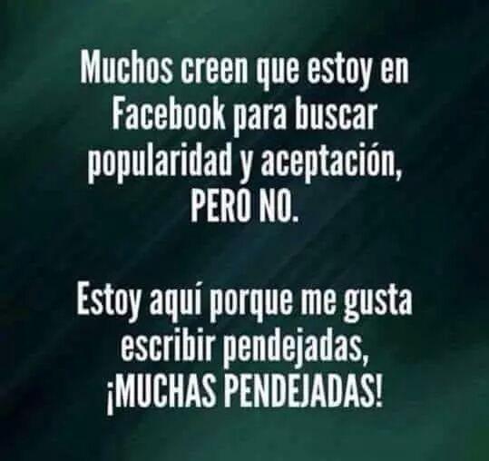 Marcianadas_145_040915_1100 (248)