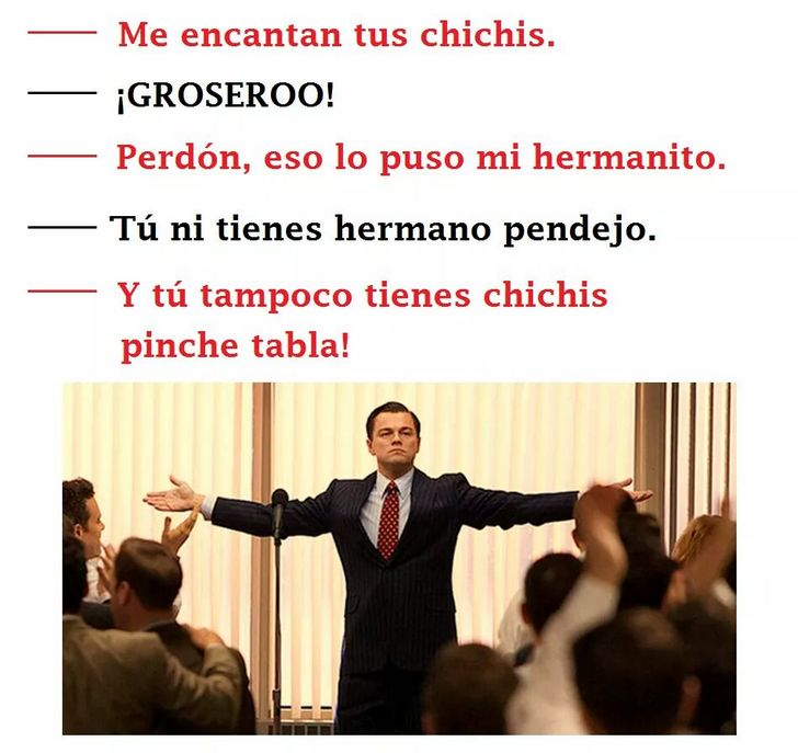 Marcianadas_145_040915_1100 (251)