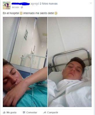 Marcianadas_145_040915_1100 (253)