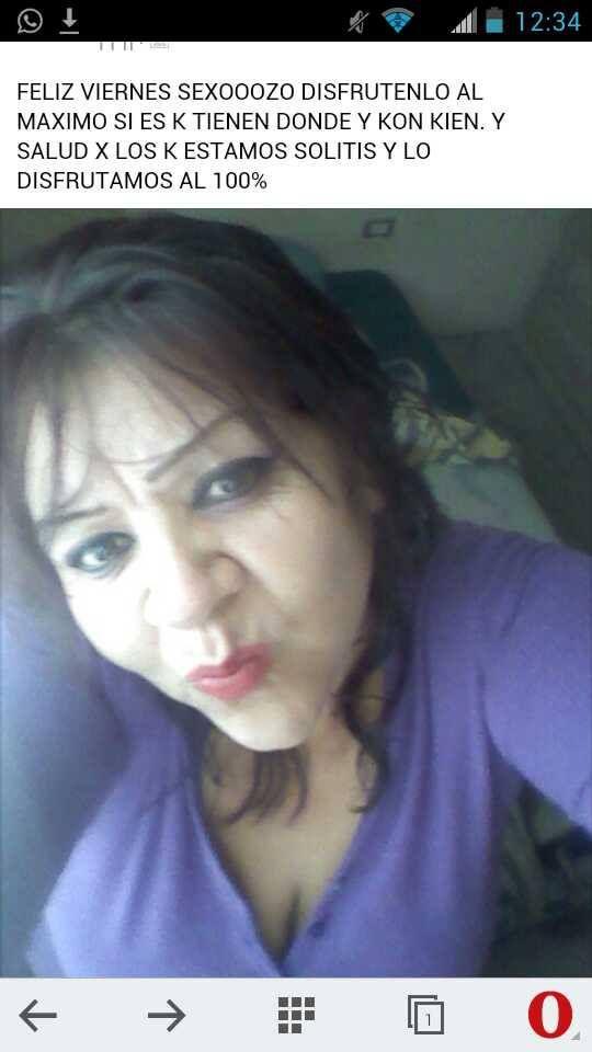 Marcianadas_145_040915_1100 (254)