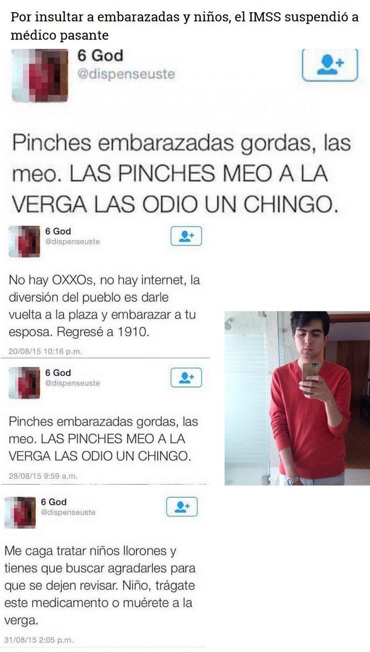 Marcianadas_145_040915_1100 (258)
