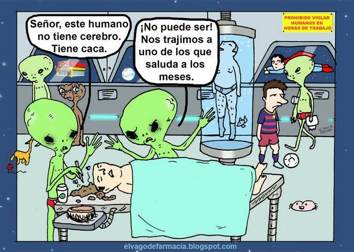 Marcianadas_145_040915_1100 (259)